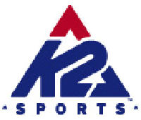 K23 Sports